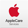 Applecare Services Badge